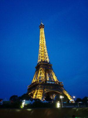 Foto 2 bij artikel Frans